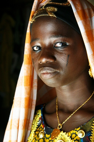 Niger-early-marriage