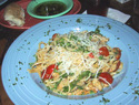 Pasta_meal