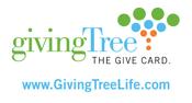 Givingtreelogourl_3